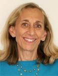 Barbara Shenker Gardner, M.D., F.A.A.P.