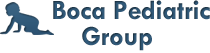 Boca Pediatric Group