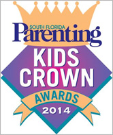 parenting-awards