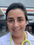 Maria Margarita Arrezaz, M.D.